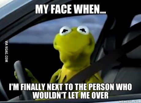 Pin On Funny Meme Makecoolmeme Com