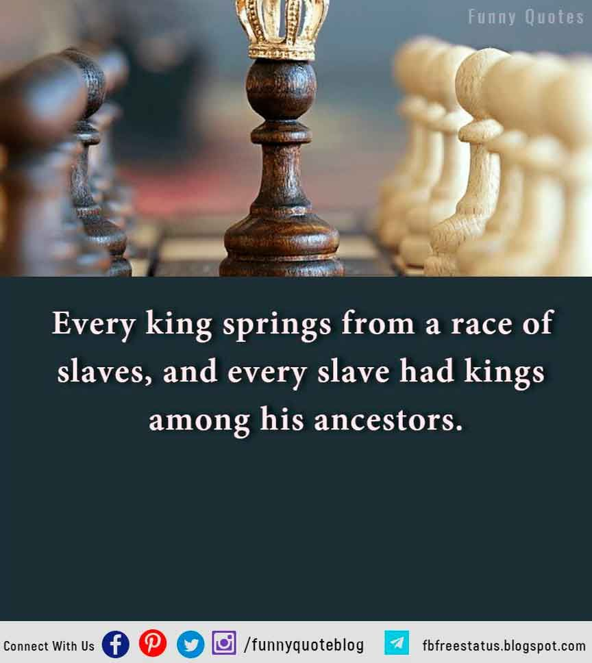 King And Queen Quotes Saying Images Pictures King Queen Quotes