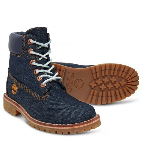 Offizielle Online Timberland Greeley Approach Low Goretex