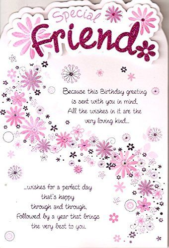 Pin By Wendy Reay On Birthday Wishes Happy Birthday