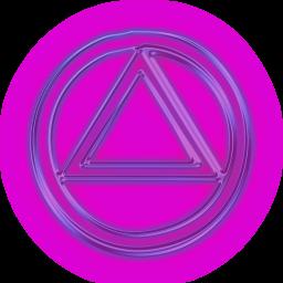 Glow Neon Purple Netflix Logo - Latest Gaming Wallpaper ...