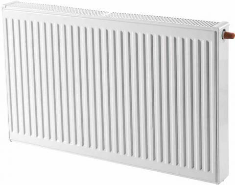 Buderus Now Bosch Heating Panels Panel Radiators Radiators