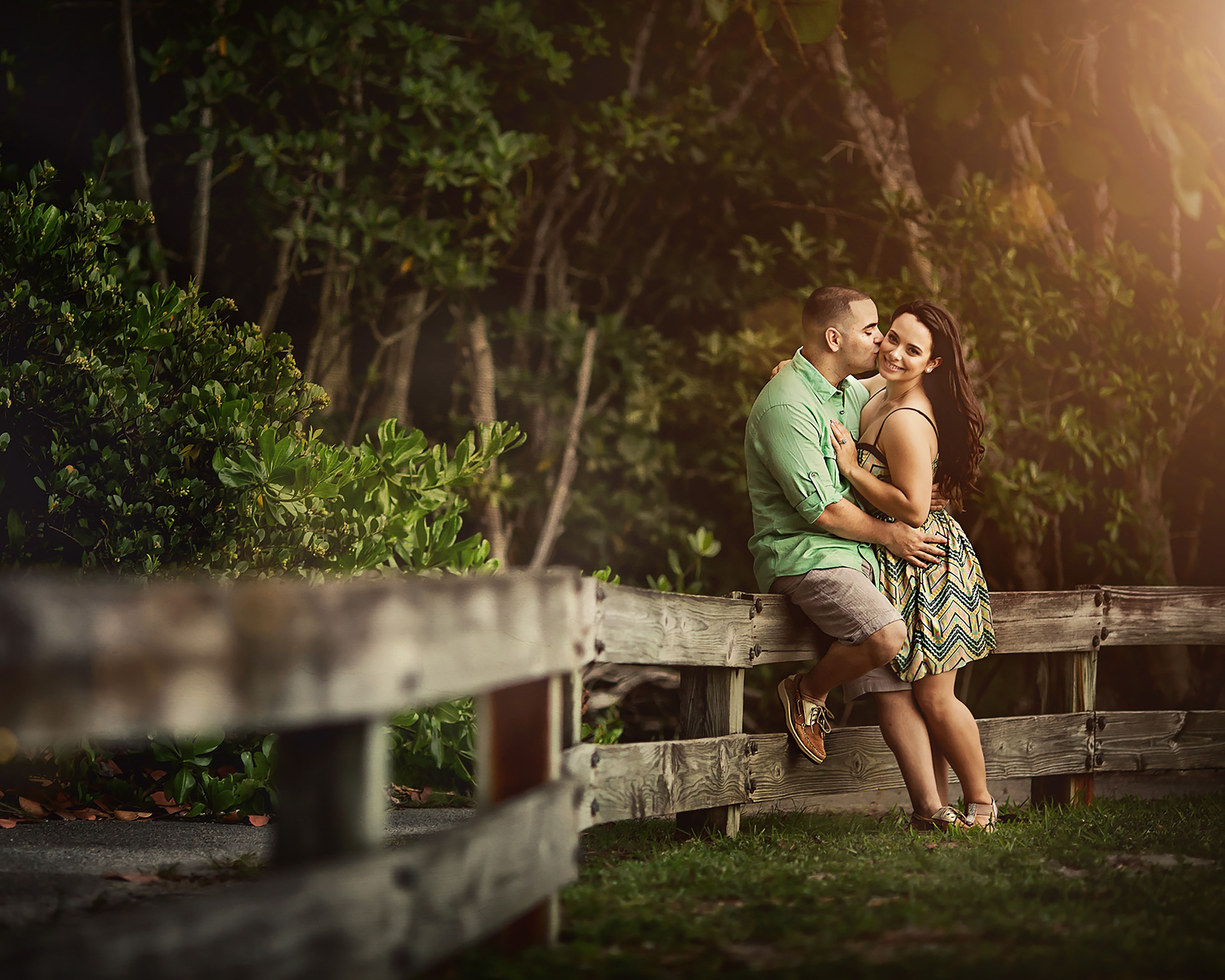 affordable wedding photographers in los angeles%0A accounting resume template microsoft word