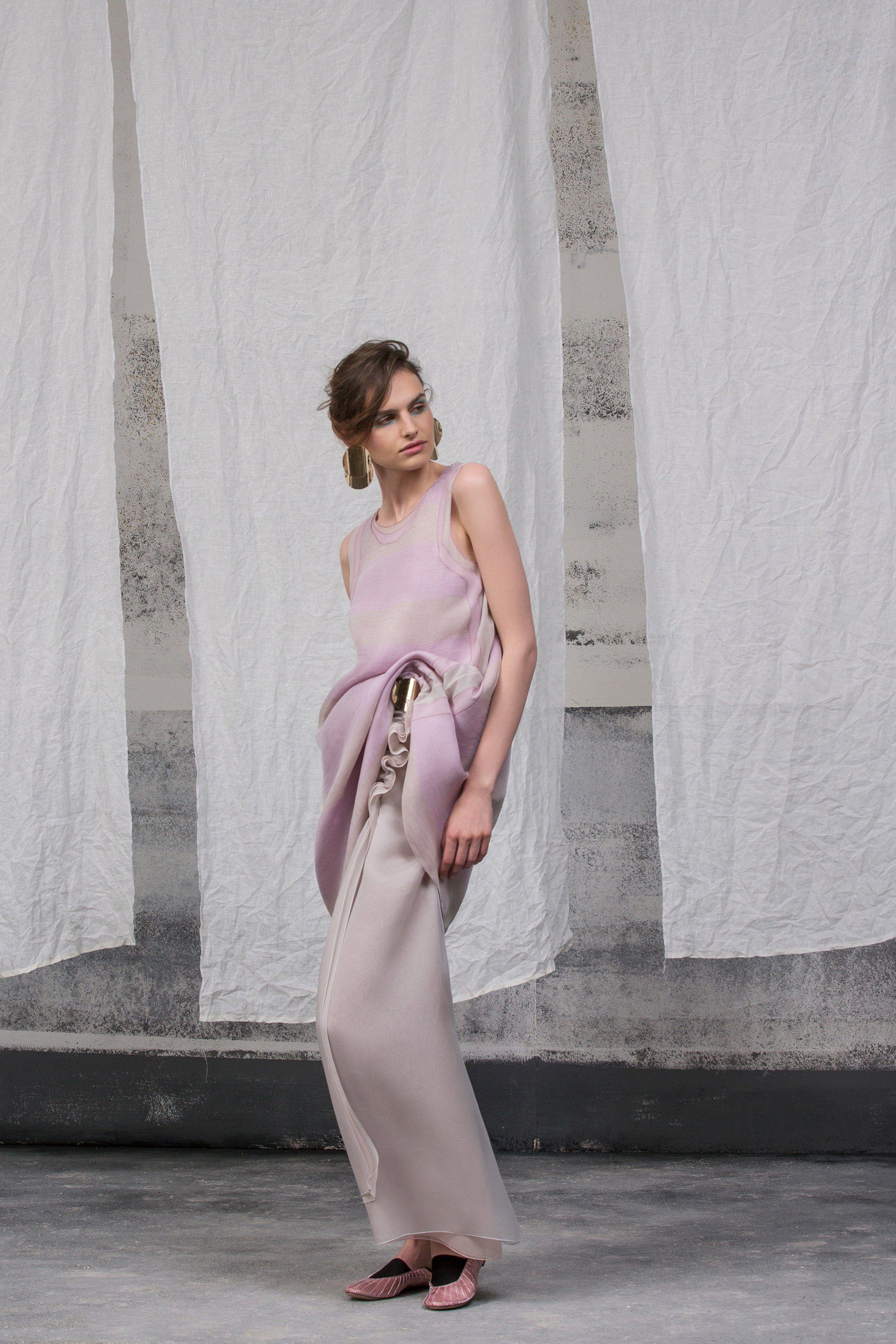 armani collection 2019