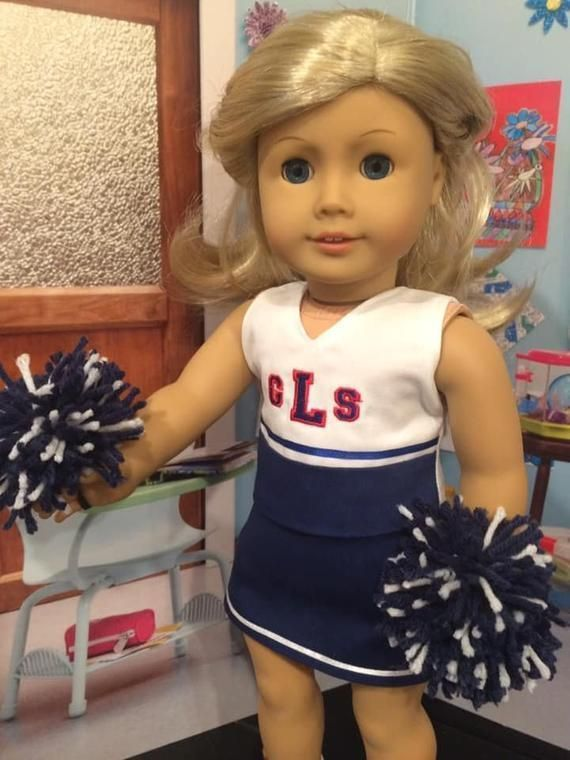 18 inch Girl Doll Clothes - Custom Made Cheerleader Outfit for 18 inch doll and pom poms #18inchcheerleaderclothes 18 inch Girl Doll Clothes - Custom Made Cheerleader Outfit for 18 inch doll and pom poms #18inchcheerleaderclothes 18 inch Girl Doll Clothes - Custom Made Cheerleader Outfit for 18 inch doll and pom poms #18inchcheerleaderclothes 18 inch Girl Doll Clothes - Custom Made Cheerleader Outfit for 18 inch doll and pom poms #18inchcheerleaderclothes 18 inch Girl Doll Clothes - Custom Made #18inchcheerleaderclothes