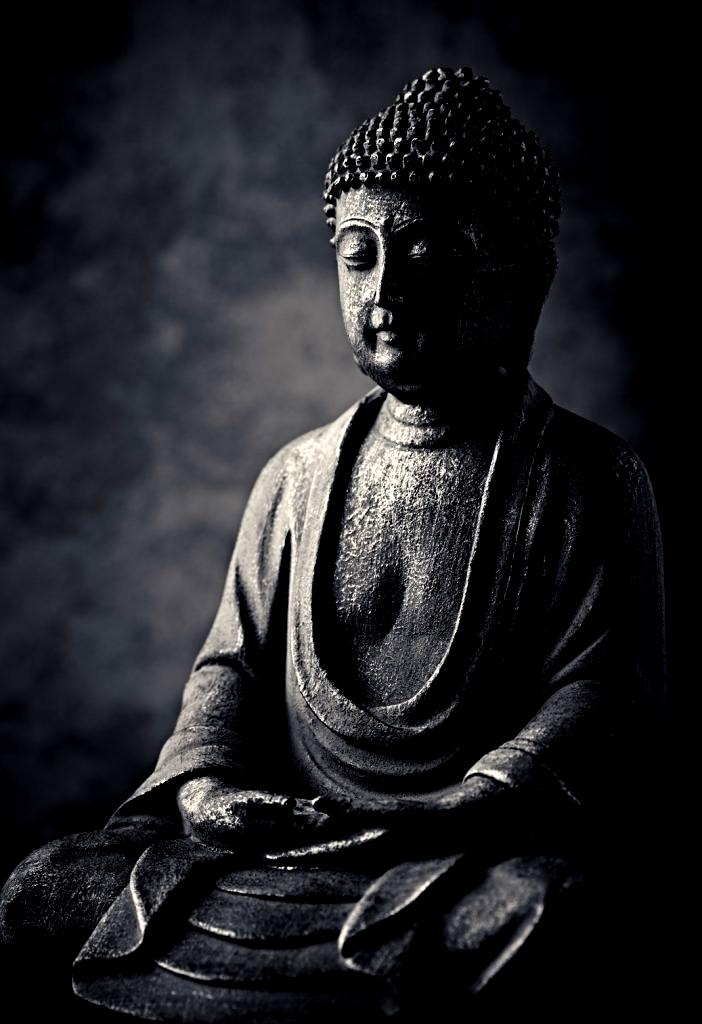 budha image for wall wall empire in 2020 Lord buddha
