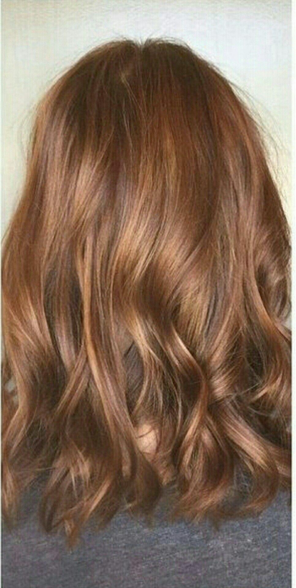 Pin By Natyada Srisuthisa Ard On Hair Color 2018 Pinterest Hair