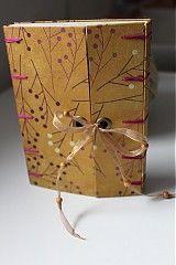 Zápisníky - Bylinný (zápisník - belgická väzba) - 2772349