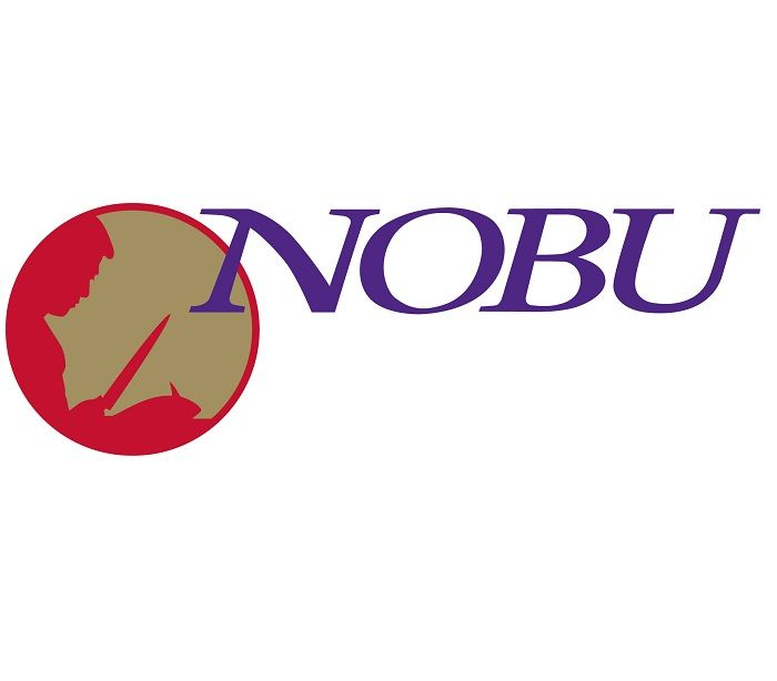 Nobu Tribeca is hiring a LINE COOK on Harri! Fine dining NYC - fine dining resume