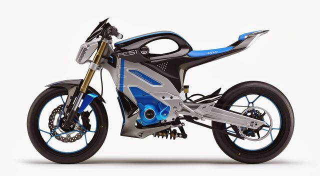 Pin By Dan Sims On Motor Cycles Concept Motorcycles Motorcycle