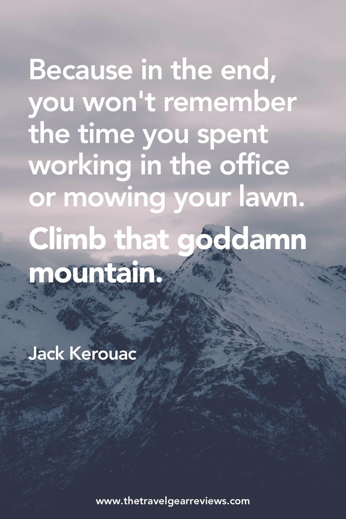 100 Best Travel Quotes And Saying Travel Tips Pinterest Travel