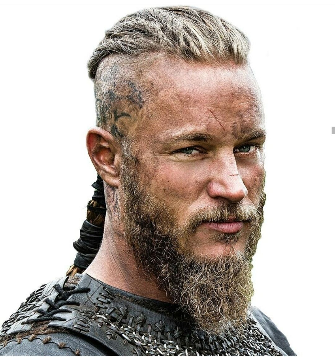 Travis fimmel shaved, mature nude asian galleries