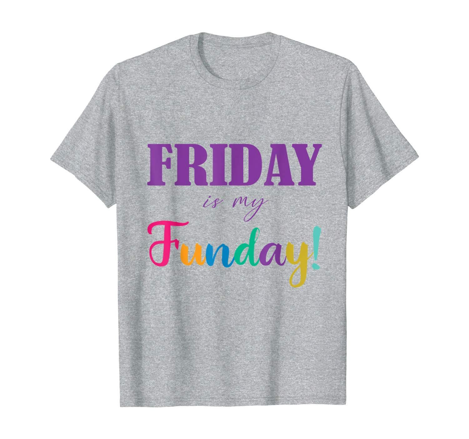 Friday Funday Tees #fridayfunday Friday Funday Tees #fridayfunday