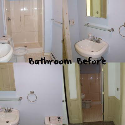 Free Estimates On Bathroom Remodel Bathroom Remodeling Estimate