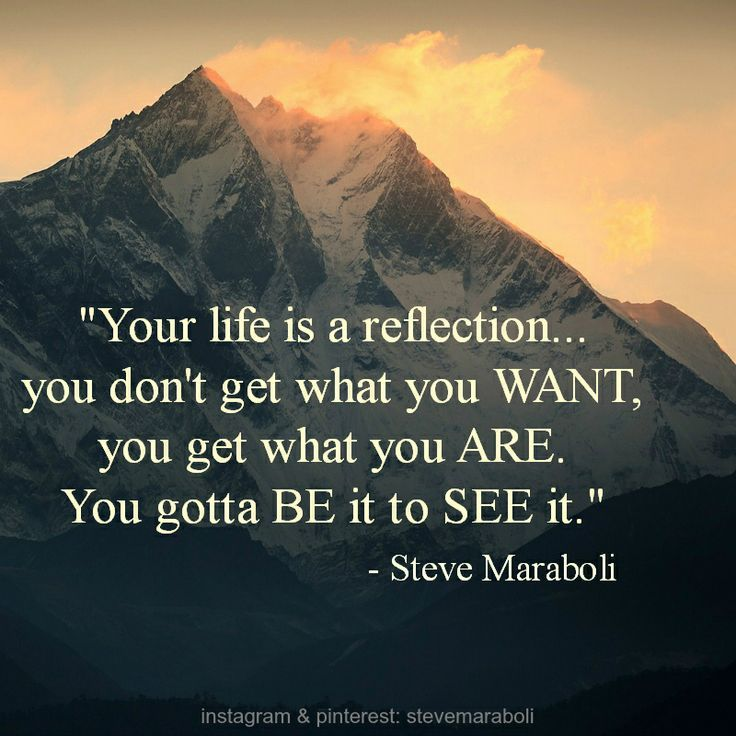 Start 2016 off with a better mindset. Check out a few advice on how to do so. #mindset #life #quotes #selfreflection