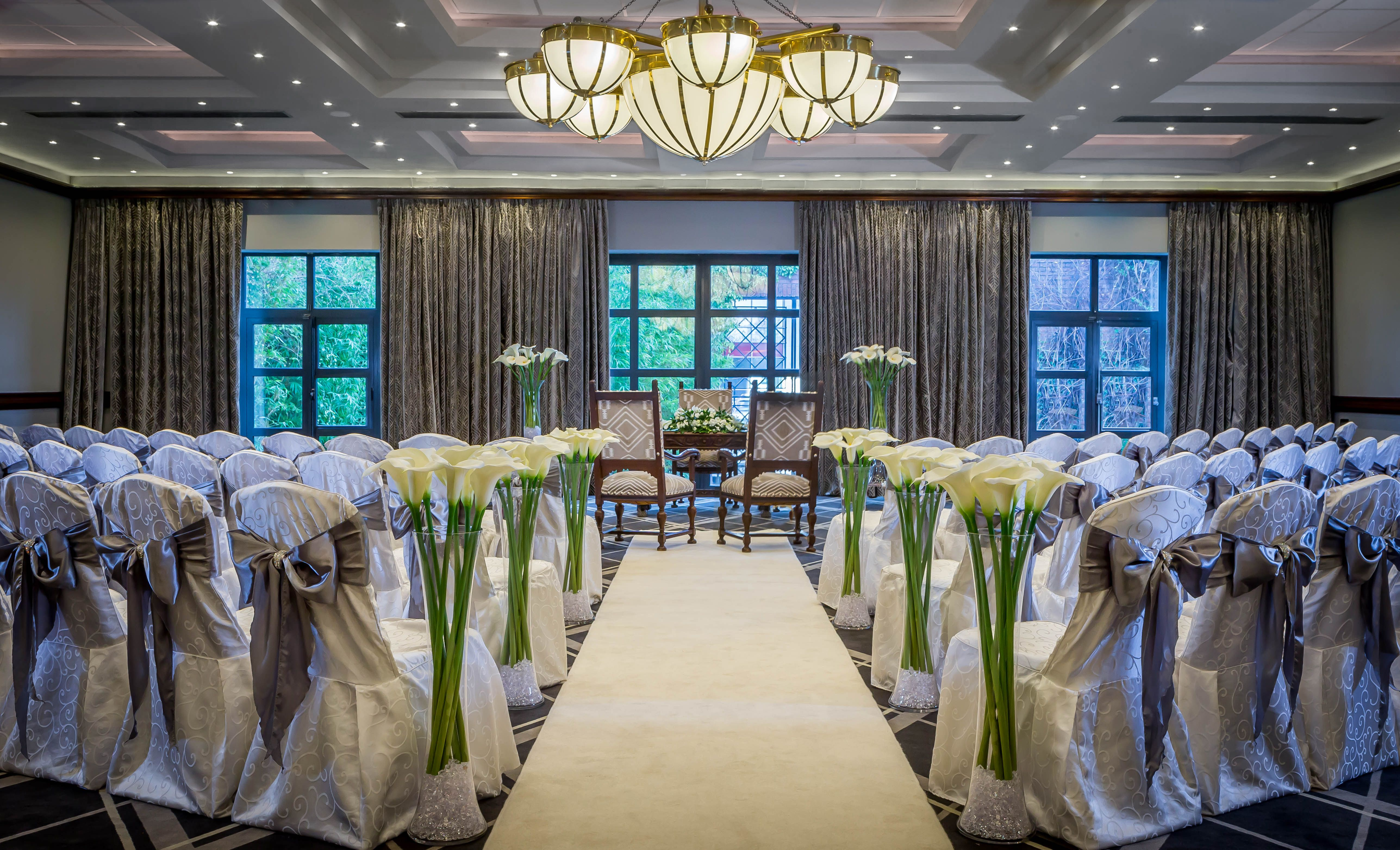 interesting wedding venues ireland%0A Castletroy Park Hotel  Wedding Venue in Limerick City  Limerick  Munster   Ireland