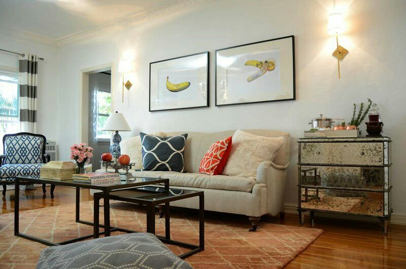 Mister Sister Living Room Mr Kate Luxury Living Room Living Room Dream Home Design