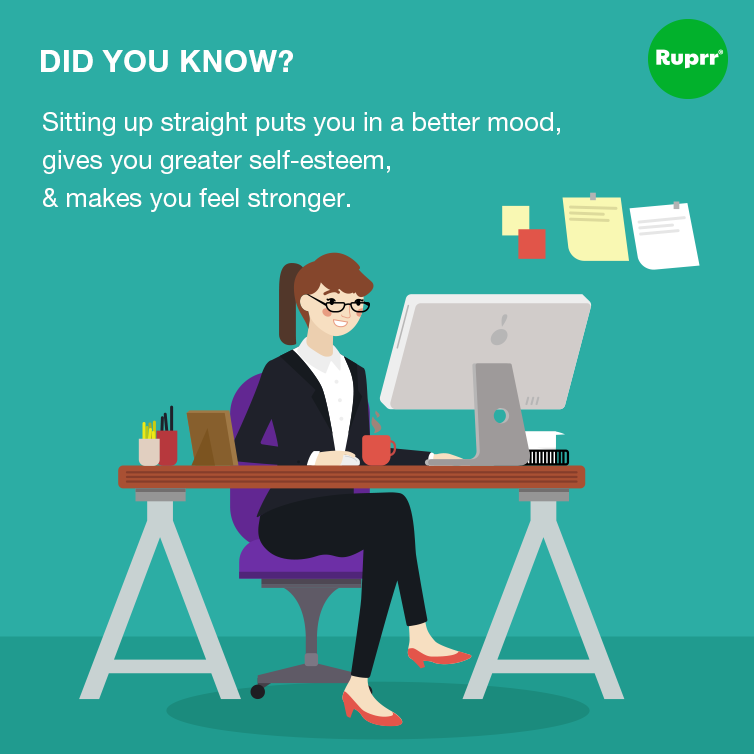Didyouknow Facts Find A Job Job Portal Job