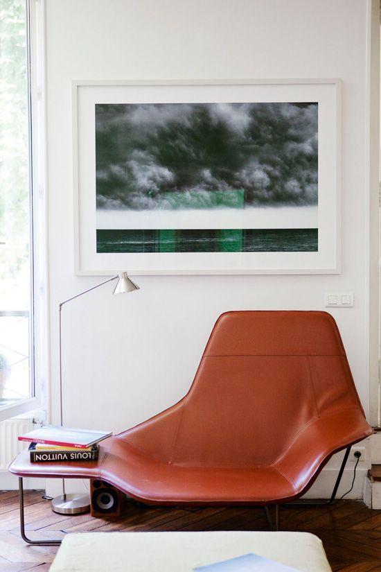 chaise recliner chair, chaise furniture, chaise sofa sleeper, on zanotta lama chaise longue