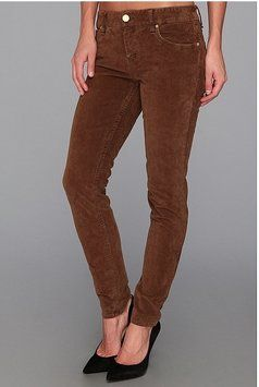 Sanctuary Clothing Skinny Jeans size 29 and 30 new! Corduroy