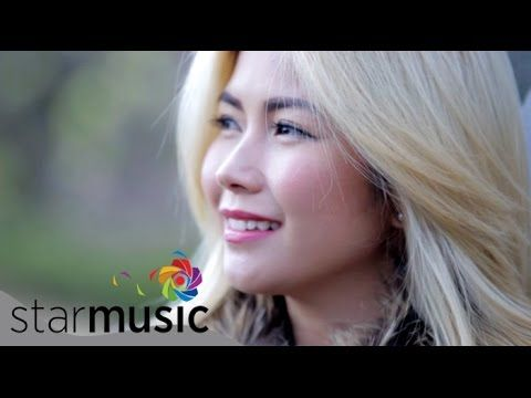Yeng Constantino Dance Without The Music Official Music Video Youtube Videos Music Music Videos Dance