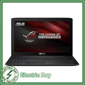 """asus rog gl552vw 156 core i7 8gb 128gb ssd 1tb hdd gtx 960m in notebook para videojuegos - Categoria: Avisos Clasificados Gratis  Estado del Producto: Nuevo ASUS ROG GL552VW 15.6"""" Core i7 8GB 128GB SSD """" 1TB HDD GTX 960M in Notebook para Videojuegos Asus Australia autorizado revendedor de 24 horas de envAoValor: AUD1.890,00Ver Producto"""