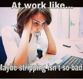40 Extremely Hilarious and Relatable Work Memes 40 Extremely Hilarious and Relatable Work Memes