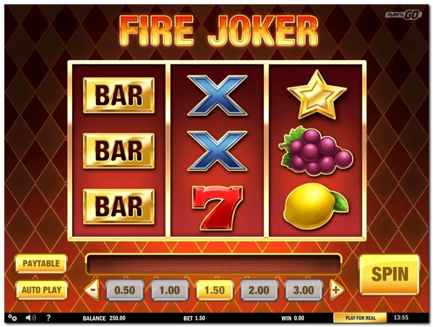 Best Casino Signup Bonus No Deposit