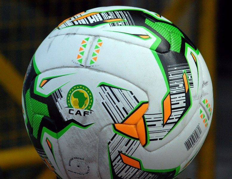AFCON Live streaming, Sport event, African