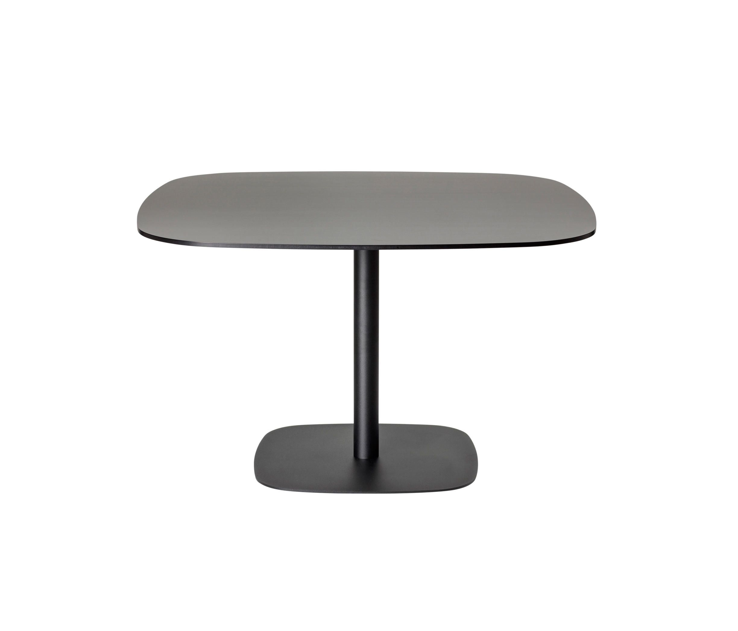 nobis designer restaurant tables from offecct a all information