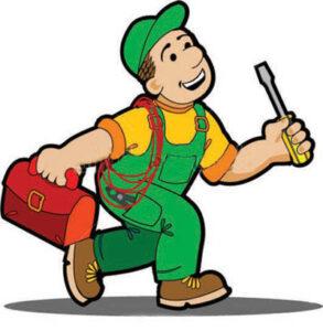 موضوع تعبير عن العمل تعرفوا على اهمية العمل للفرد والمجتمع أبحاث نت Mario Characters Character Zelda Characters