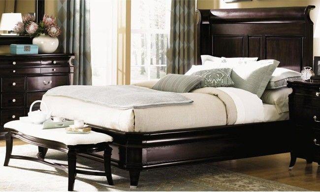 Joplin Bedroom Collection Furniture Bedroom Furniture Sets Home