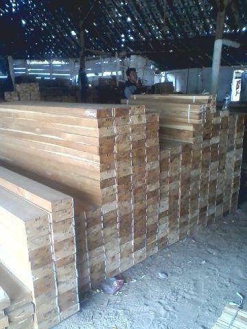 Jual kayu jati jawa timur Spesifikasi 1 kusen 2 balak 3 ...