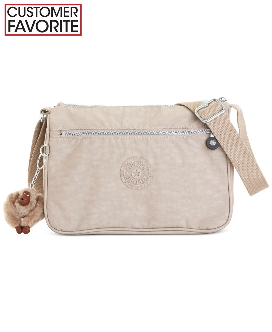 discount shop buy later Kipling Callie Crossbody | Products | Bags, Kipling bags ...
