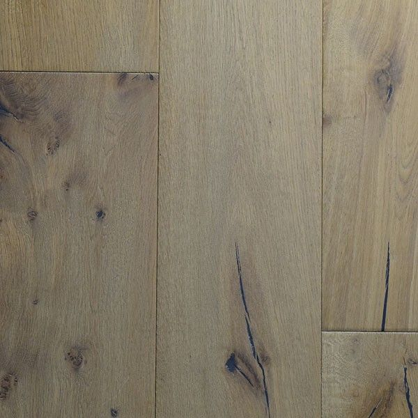 West Seattle Hardwood Floors: CFM Hardwood Plank Classic French Oak Beaux Naturel 8 Inch