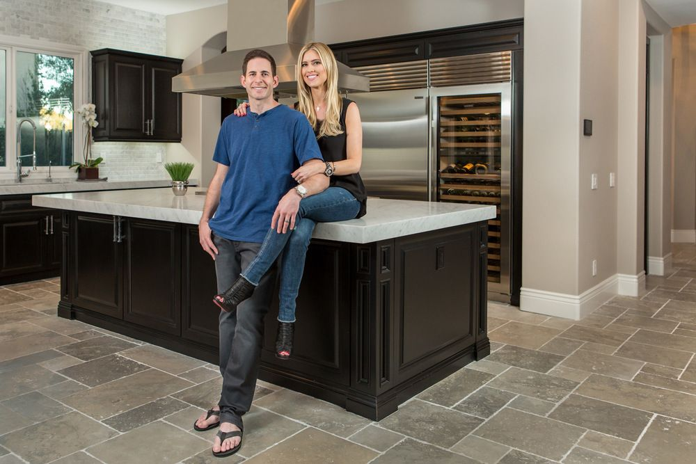Image result for tarek and christina personal home for Flip flop real estate