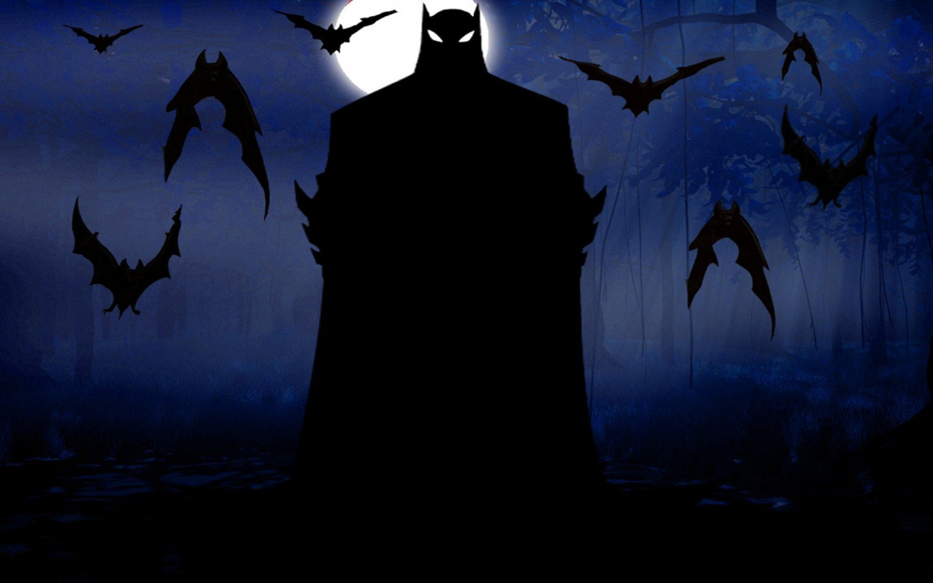 top batman wallpaper collection 1440×900 batman animated wallpapers