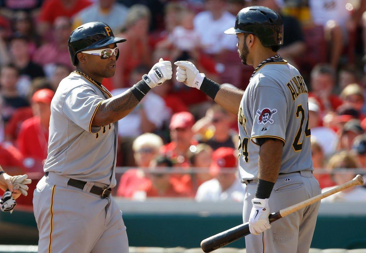 Pittsburgh Pirates Pittsburgh pirates, Pittsburgh sports