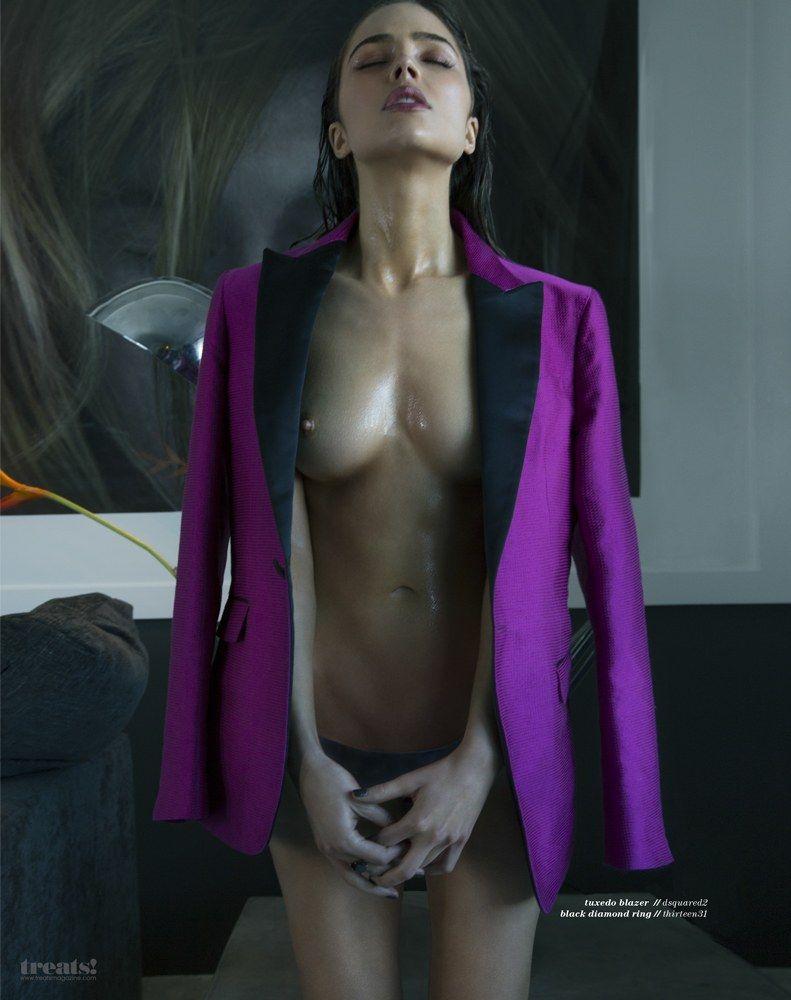 J'aime vous mettre les plus belle femmes du monde et voici que Olivia Culpo