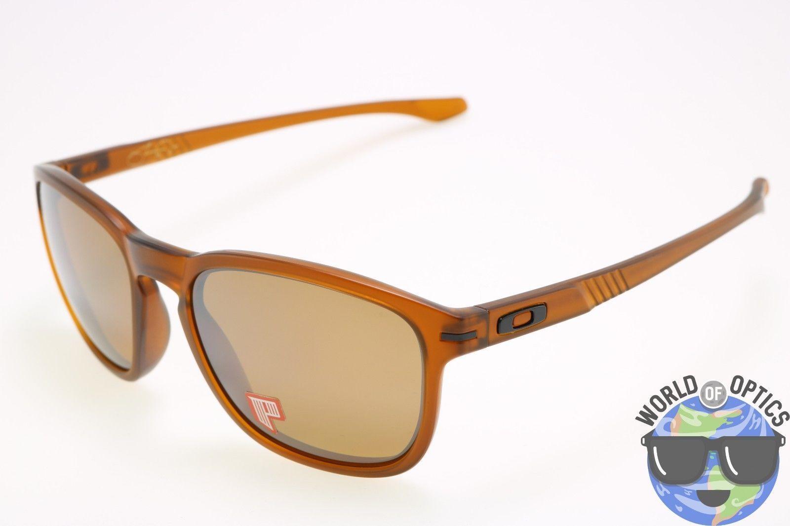 oakley holbrook amber polarized