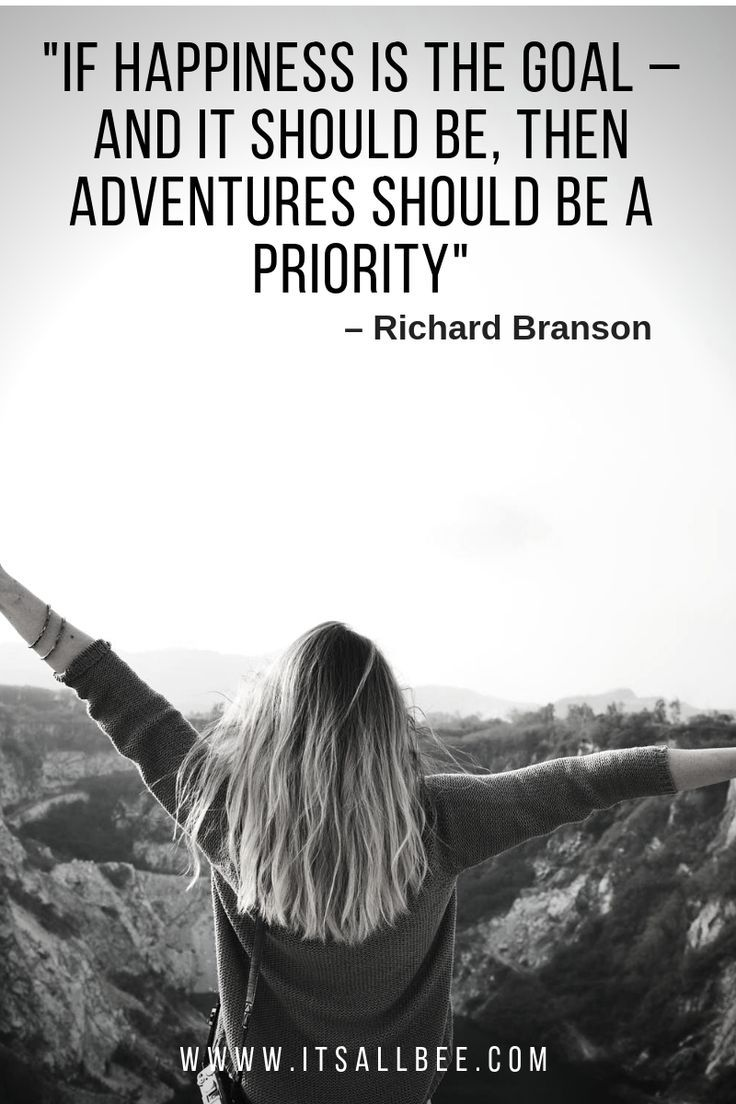 50 Best Mountain Quotes And Captions For Adventure Seekers   ItsAllBee