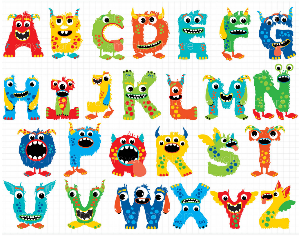 Design a banner to print - Printable Letters Make A Banner