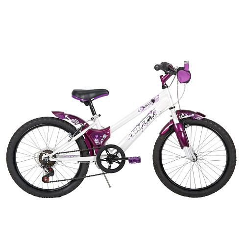 Toys R Us Bikes Girls : Girls inch huffy like totally bike toys quot r