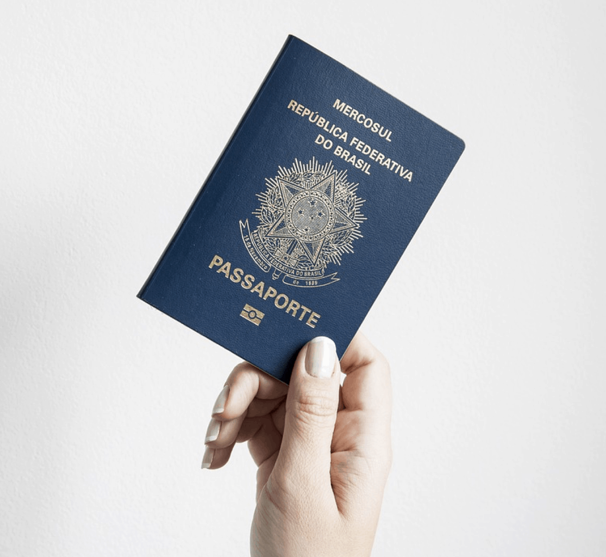 How To Get A Passport Without A Birth Certificate Uk