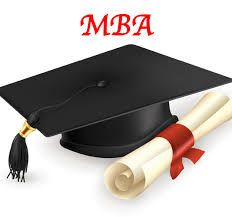direct admission in christ college,direct admission,direct admission in mba,direct admission in bba