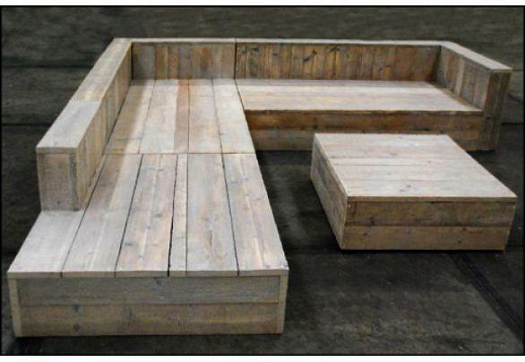 Patio Furniture Stores Goodyear Az