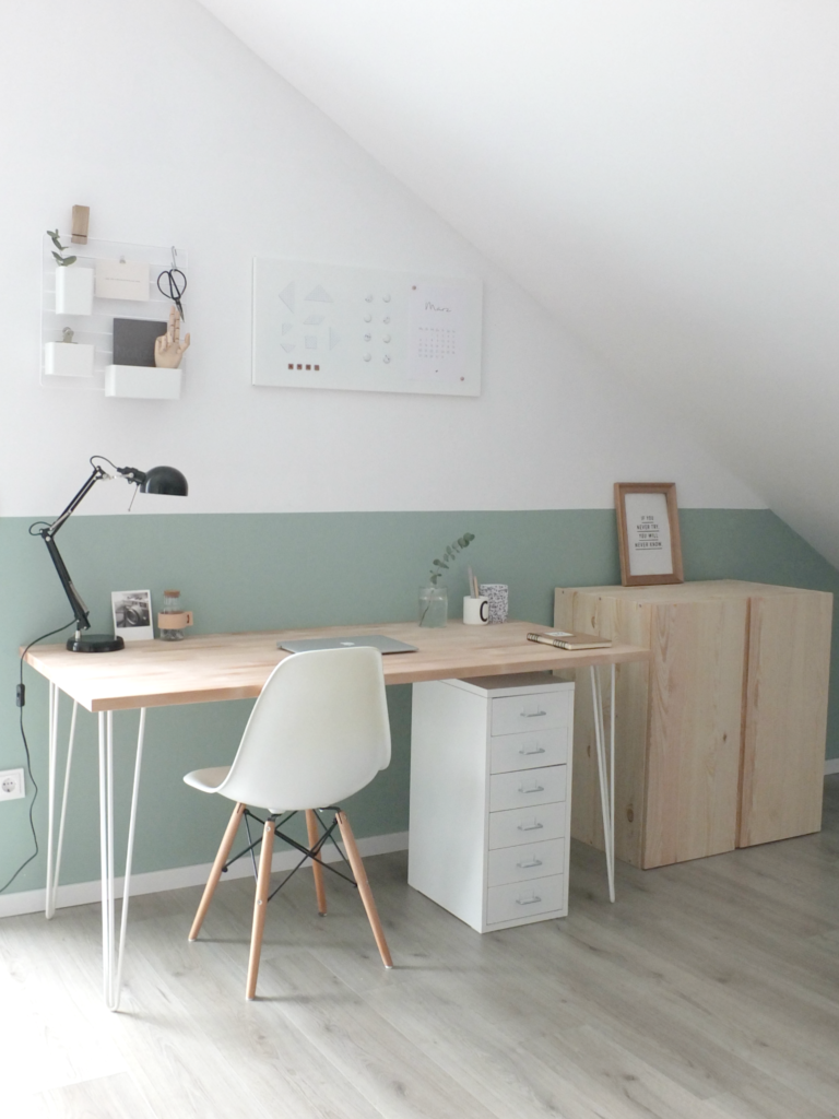 Büro Zimmer Einrichten Interiør Living Home Home Office Decor Home Office Design
