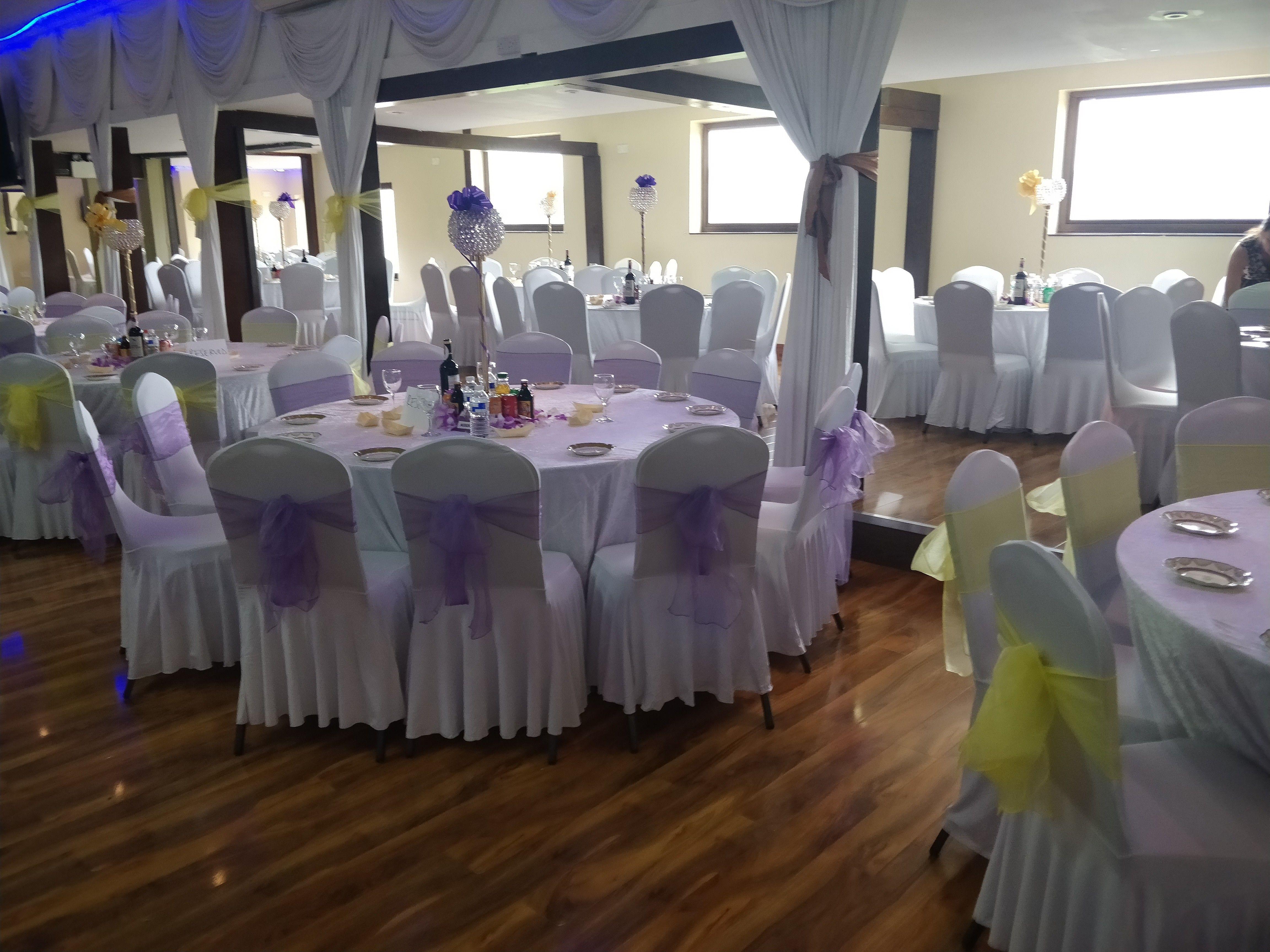 cheap wedding venue Cheap wedding venues, Wedding venues