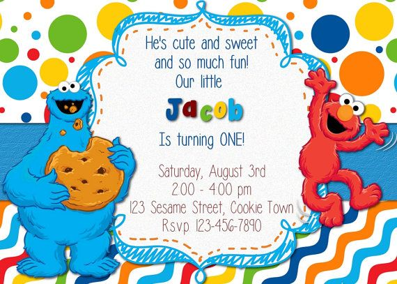 hey, i found this really awesome etsy listing at http://www.etsy, Birthday invitations