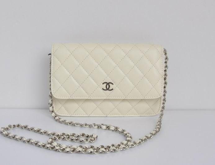 replica bottega veneta handbags wallet cell king